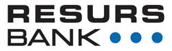 Forex bank kundtjänst